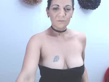 [16-12-18] miax_hot record webcam video from Chaturbate.com
