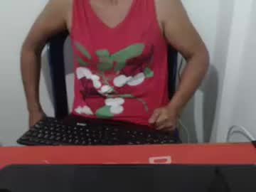 [16-12-18] sexymorena_ public show from Chaturbate