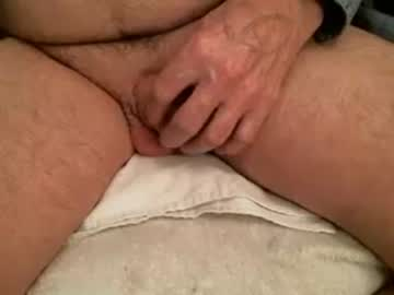 [19-11-18] lilcuckyboy record public show from Chaturbate