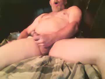 [15-08-18] socalhrdcock cam video from Chaturbate