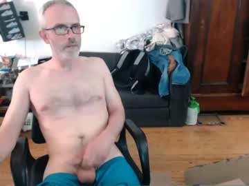 [13-06-19] cockrok private from Chaturbate
