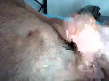 [30-07-21] xorion69 record show with toys from Chaturbate.com