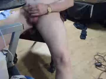 [23-08-19] tonywilson11 record blowjob show from Chaturbate