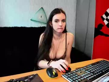 [17-07-19] milana696969 video with dildo from Chaturbate
