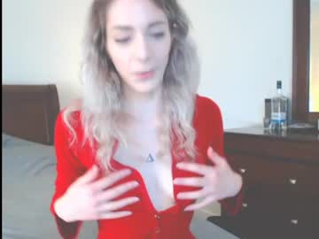 [16-09-20] missdylanbloom record private sex video from Chaturbate