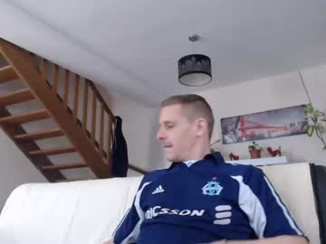 [25-02-20] crazy_ted private show from Chaturbate.com