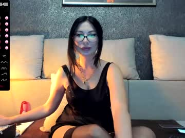 [23-09-21] melissaangel blowjob show from Chaturbate.com