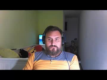 [12-05-20] rickdowe record cam video from Chaturbate