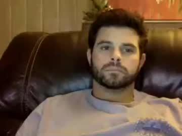 [12-12-18] stevejones1489 chaturbate private webcam
