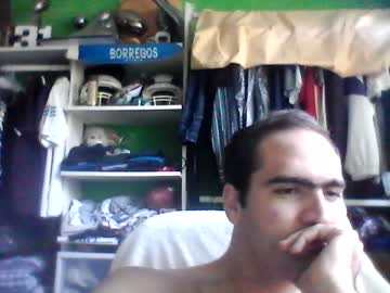 [05-04-20] rod_9_sexy webcam show from Chaturbate