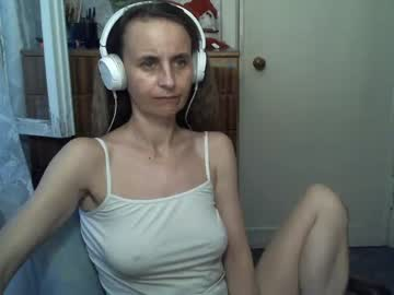 [06-07-20] doroty_limex public show from Chaturbate