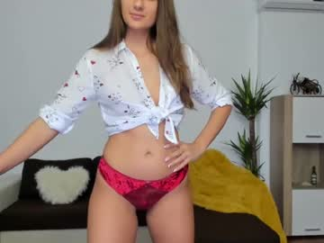 [09-11-19] sexybadgirll show with toys from Chaturbate