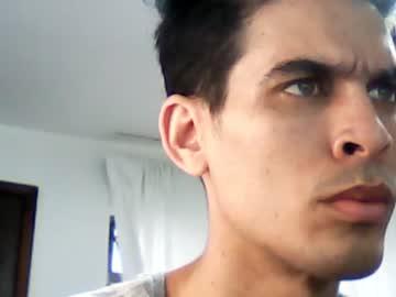 [15-09-21] latino_white_21 record cam video from Chaturbate