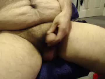 [20-08-18] hairycubjames public show video from Chaturbate