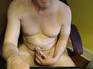 [15-09-18] slickknob record webcam show from Chaturbate
