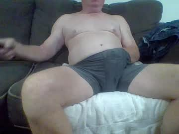 [05-07-20] teltonko chaturbate show with cum