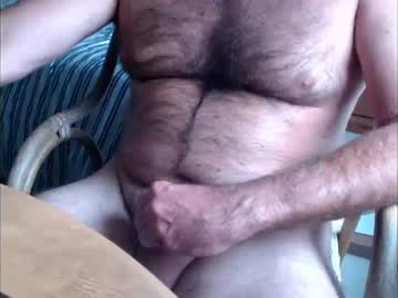 [10-06-19] wildone77 webcam video from Chaturbate