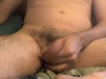 [17-10-18] sparky7 record public webcam from Chaturbate