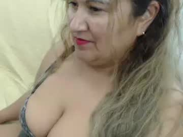 [20-11-18] crazymilfsex record webcam show from Chaturbate.com