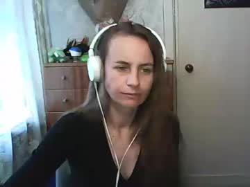 [22-09-19] dorothylime record private XXX show from Chaturbate.com