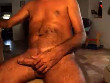 [27-08-18] maurin53 private show from Chaturbate