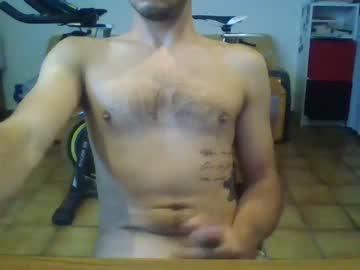 [18-06-20] andrtasd2 cam show