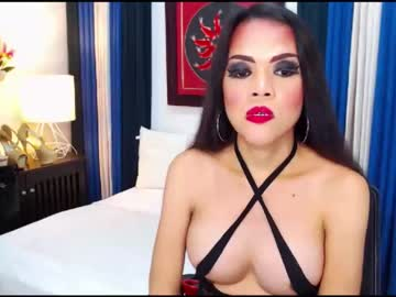 [03-10-21] thesexxxdealer chaturbate private show