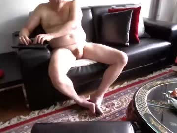 [17-07-19] nudejohn private from Chaturbate.com