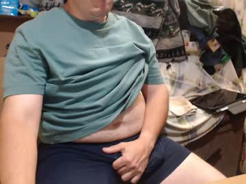 [04-07-20] 1daveybear record video from Chaturbate