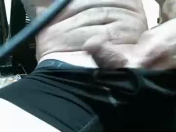 [18-10-19] overavergyfreak4you chaturbate show with cum