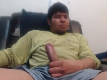 [25-02-20] san_p1t0n record private from Chaturbate