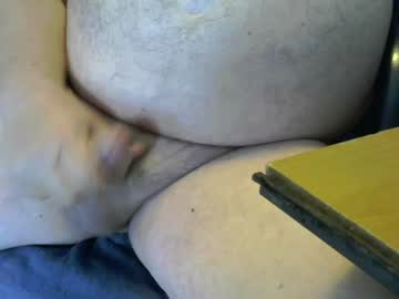 [21-06-20] dirtydave52 record public show from Chaturbate