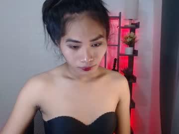 [05-10-21] sweetladyboyx blowjob video