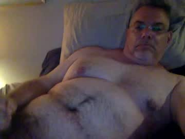 [15-10-19] phlpjd private XXX show from Chaturbate.com