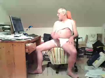 [03-07-19] berndis record webcam show from Chaturbate