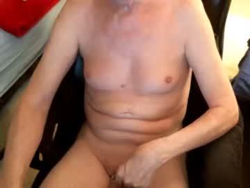 [25-02-20] guy4u198 record private sex video from Chaturbate