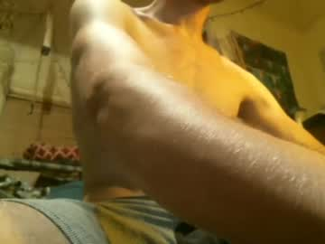 [24-09-21] 8inches4you2 public webcam from Chaturbate