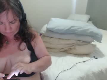 [09-06-20] rachelplays premium show video from Chaturbate
