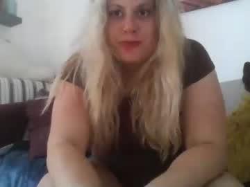 [30-07-21] sexysophxxx record premium show video