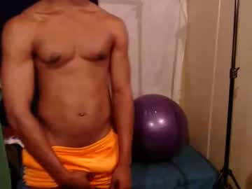 [18-11-19] bunbuncherry2 record public show from Chaturbate.com