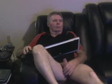 [19-08-19] fantom666 record video with dildo from Chaturbate.com