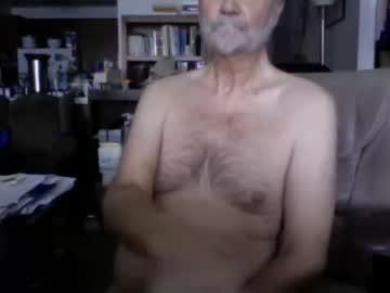 [06-12-18] radnal chaturbate private XXX video