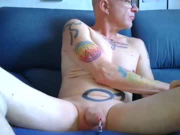[17-06-21] germanprincealbert chaturbate dildo