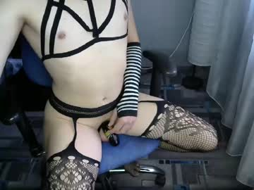 [18-10-19] bunnyboy22 record blowjob show from Chaturbate.com