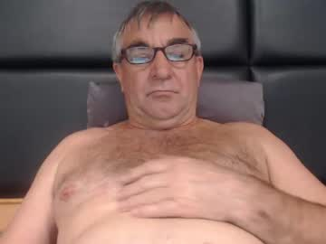 [28-05-20] garry19march private from Chaturbate