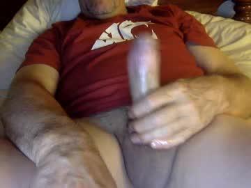 [07-08-18] bucksyn webcam