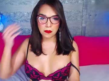 [23-08-20] hot_dhaniela webcam show from Chaturbate