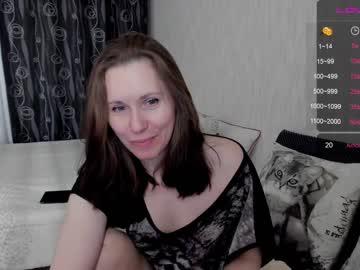 [24-05-20] olivia4545 record private sex show from Chaturbate.com