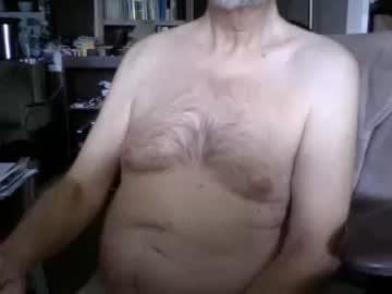 [14-10-18] radnal blowjob video from Chaturbate.com