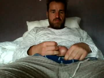[16-08-18] jeffie1977 record video with dildo from Chaturbate